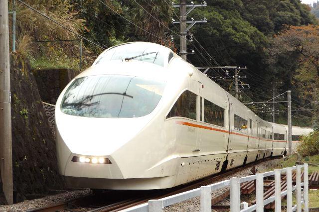 Rihako016.jpg
