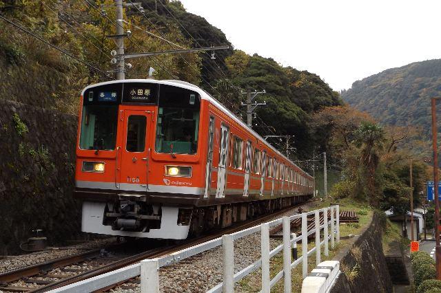 Rihako202.jpg