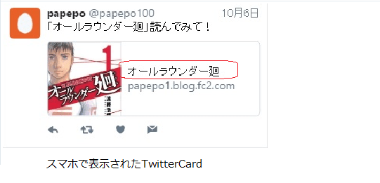 twittercard4.png