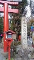 京都貴船神社_02