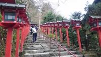 京都貴船神社_03