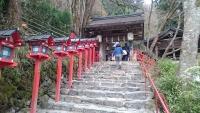 京都貴船神社_04