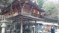 京都貴船神社_05