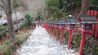 京都貴船神社_08