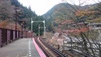 京都貴船神社_09