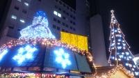梅田ドイツクリスマス_10