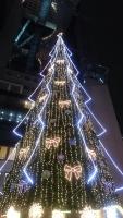 梅田ドイツクリスマス_12