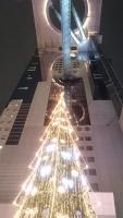 梅田ドイツクリスマス_13