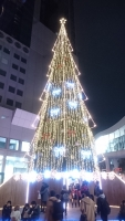 梅田ドイツクリスマス_14
