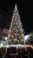 梅田ドイツクリスマス_15