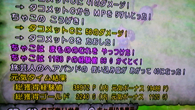 ちゃこ旅05
