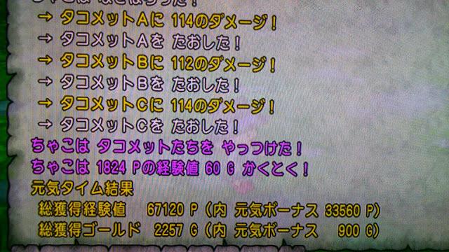 ちゃこ旅13