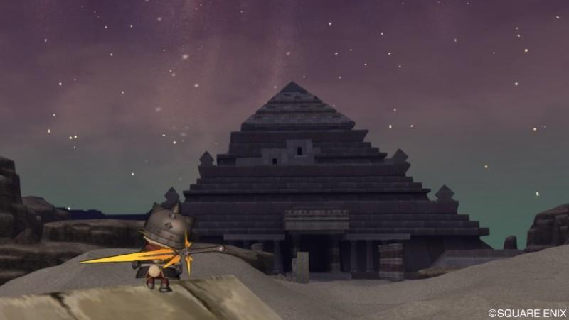 ピラミッド03