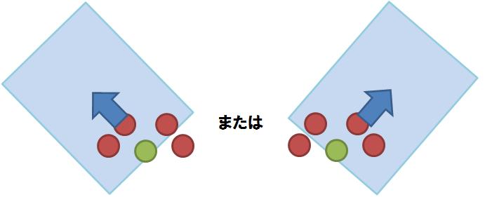 タコ4_08