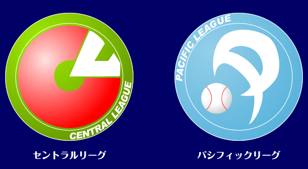league_logo.jpg