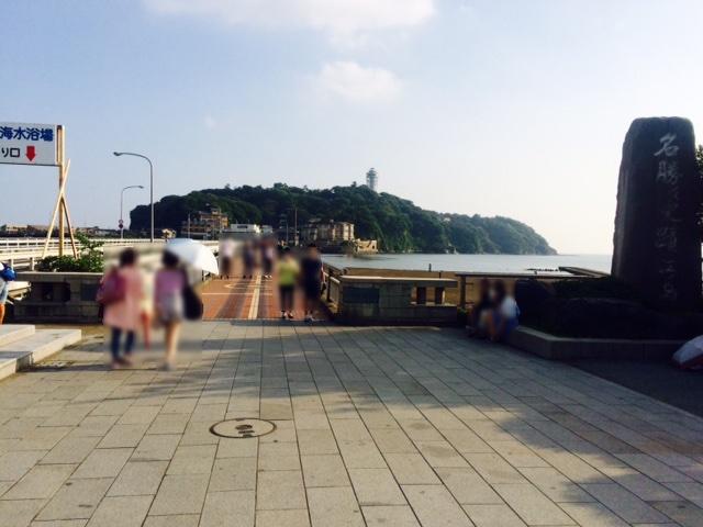 江ノ島12