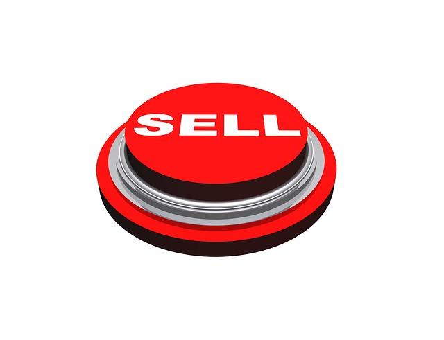 sell-686338_640.jpg