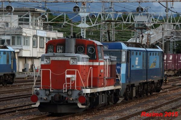 0Z4A9628.jpg