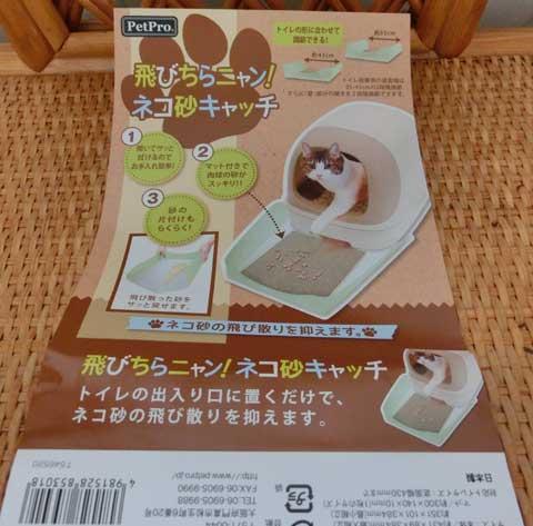 CIMG2574rinmachigai3.jpg