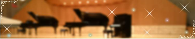 母娘の二人三脚ピアノレッスン物語