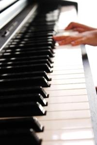 dennsi piano