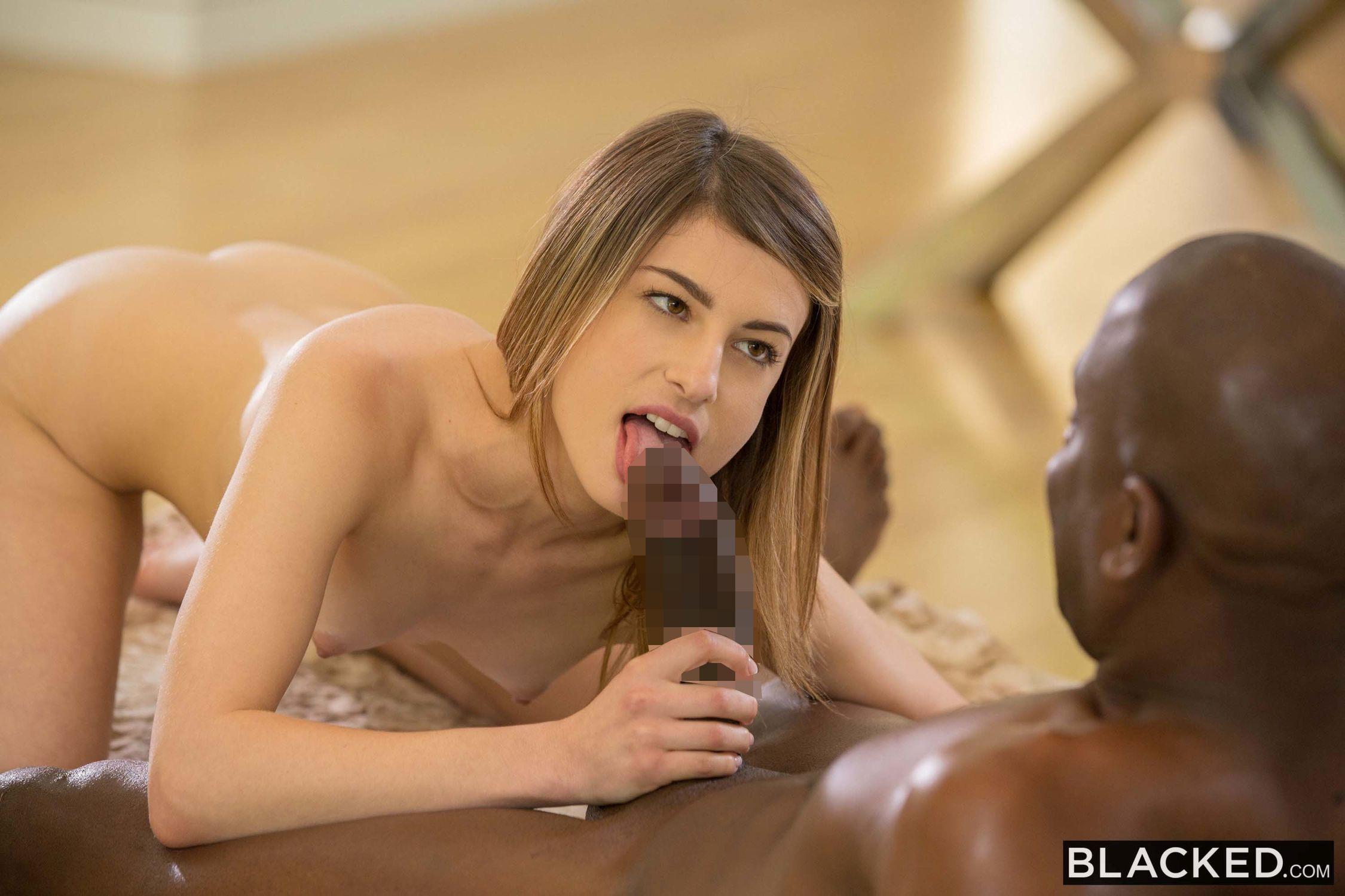 BLACKED - Kristen Scott 01