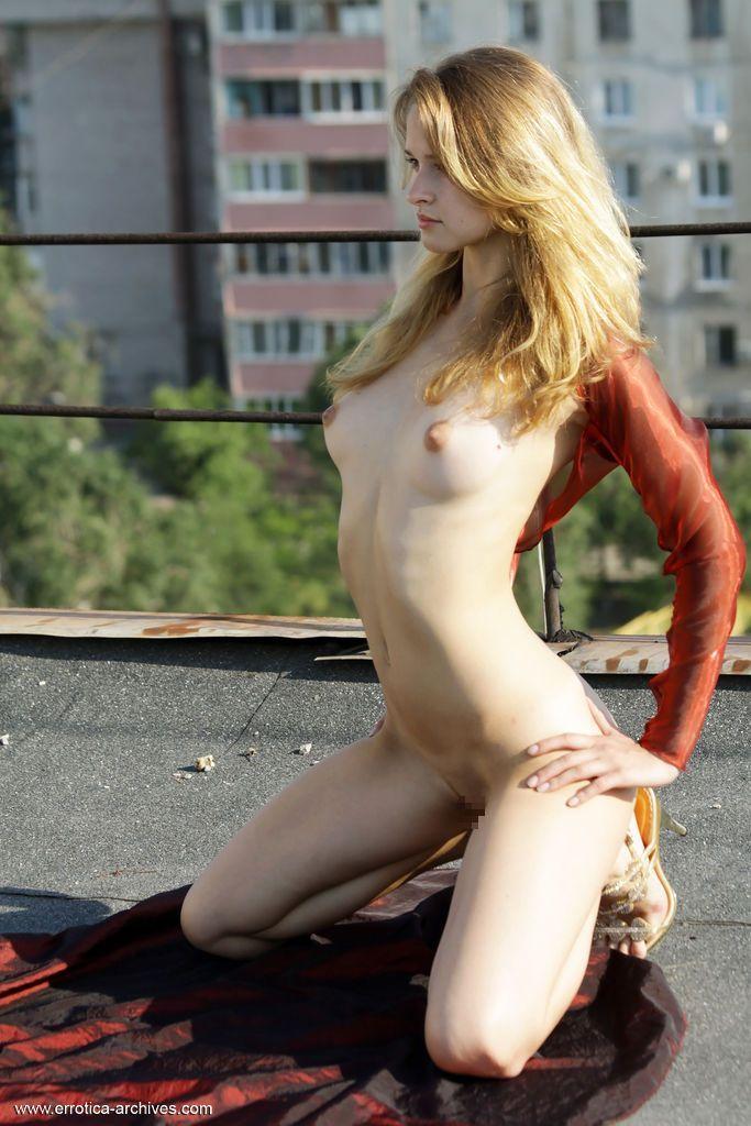 Angela - BURGUN 02