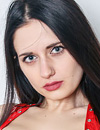 Eva Kahil
