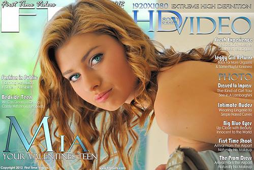 (外人えろムービー)ギリシャ彫刻のように端正な顔立ちの美10代小娘が見せるセックスな身体とえろい表情はメチャシコwwwwww