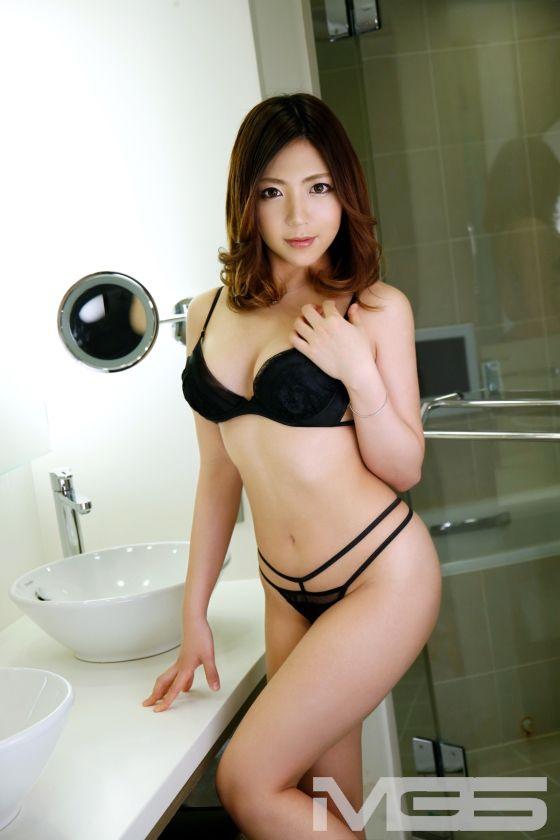 木嶋レイア 28歳 家電メーカー勤務 01