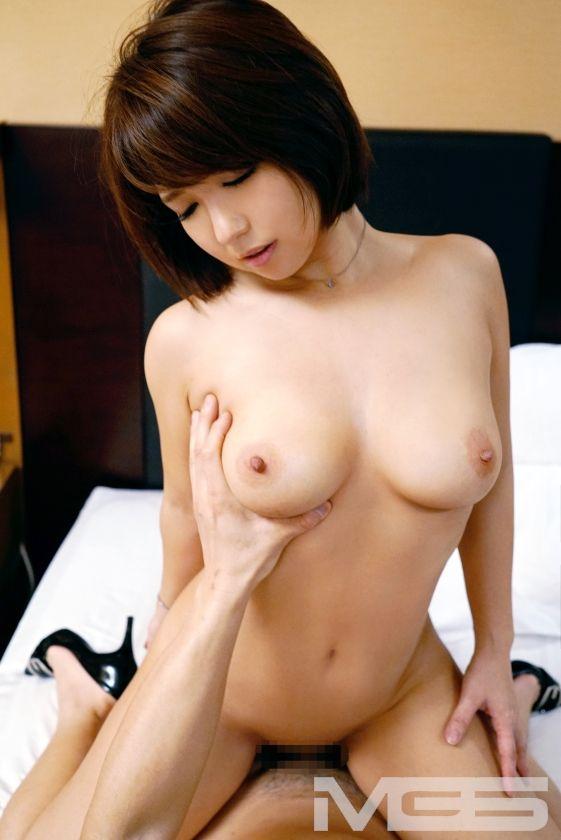 優子 35歳 元大手医療機器メーカー勤務 09