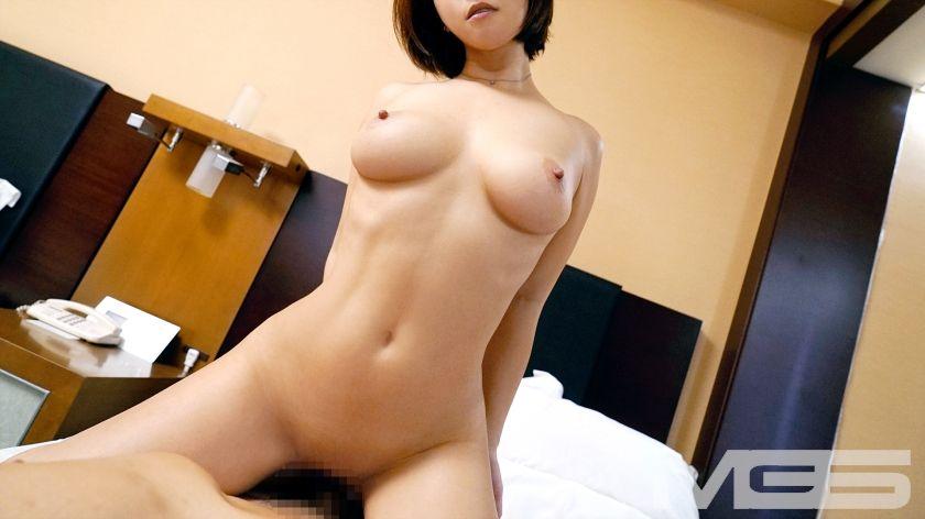 優子 35歳 元大手医療機器メーカー勤務 10