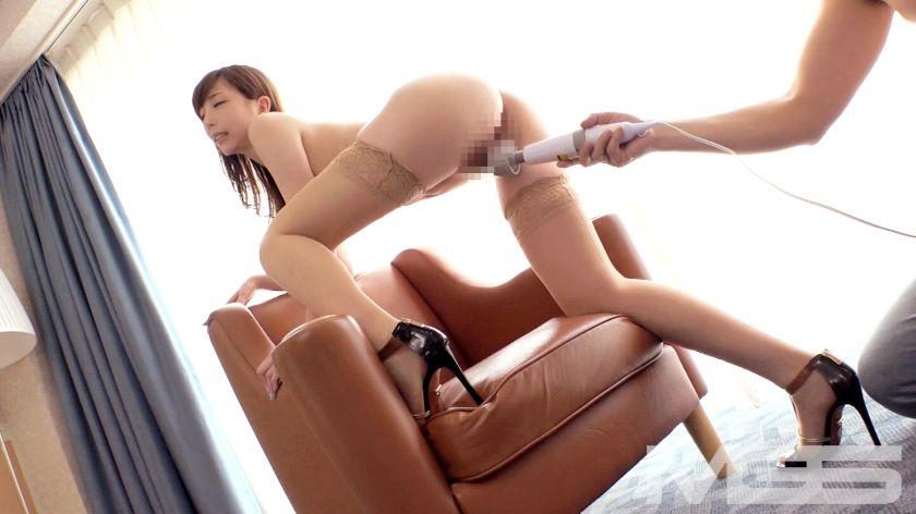 希咲あや 27歳 モデル 06