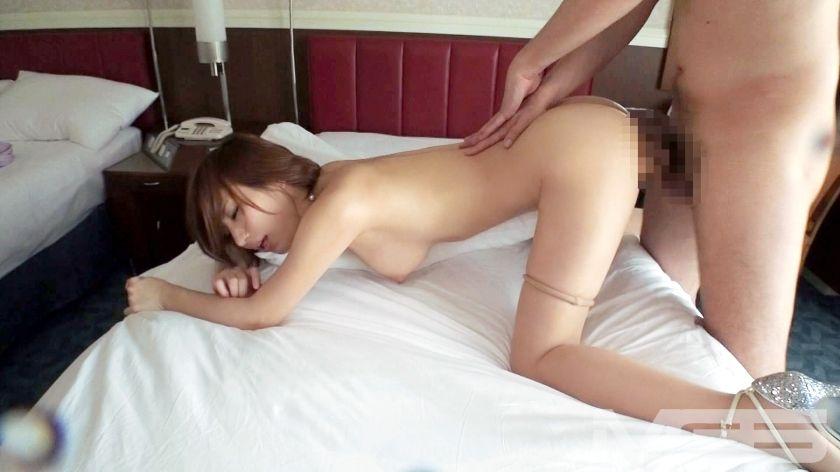 藤本南 28歳 ジュエリー店経営 16