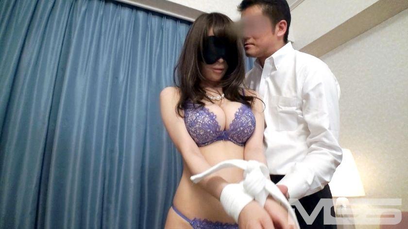 愛川恭子 37歳 経営者 05
