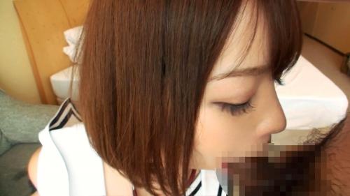 地下アイドルナンパ 03 in 秋葉原 -  みいさ 21歳 地下アイドル 15