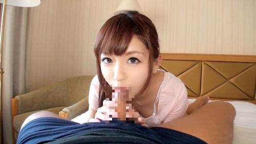 BBQ(バーベキュー)ナンパ 01 in お台場 - メイ 21歳 ガールズバー店員 12
