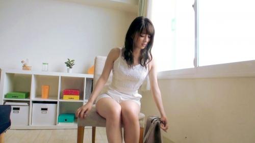 地下アイドルナンパ 05 in 原宿 - はるか 20歳 地下アイドル 09