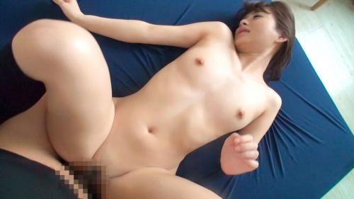 地下アイドルナンパ 05 in 原宿 - はるか 20歳 地下アイドル 20
