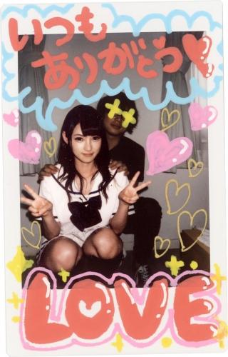 地下アイドルナンパ 05 in 原宿 - はるか 20歳 地下アイドル 25