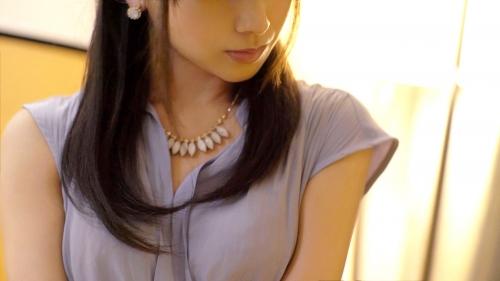 平京香 32歳 受付嬢 02