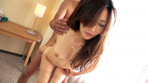 河原優子 33歳 動物調教師(水族館) 19