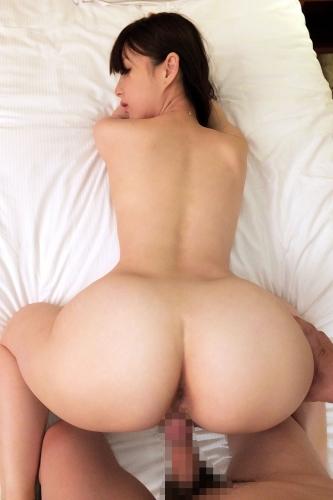 高野春香 30歳 社長令嬢 23