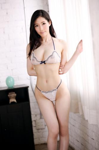 募集ちゃん 065 ワカ 24歳 ディーラー受付 03