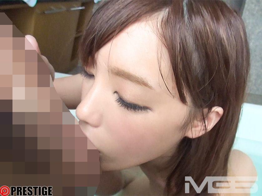 最高のセックス。 【MGSだけの特典映像付】 +15分 鈴村あいり 03