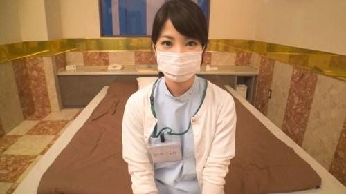 素人AV体験撮影959 -  鈴木さとみ 20歳 歯科衛生士 02