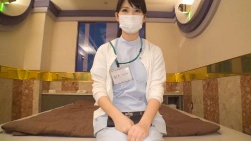 素人AV体験撮影959 -  鈴木さとみ 20歳 歯科衛生士 08