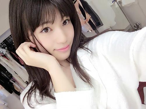 高橋しょう子×三上悠亜 無敵ツートップがヌードグラビアで奇跡のコラボ