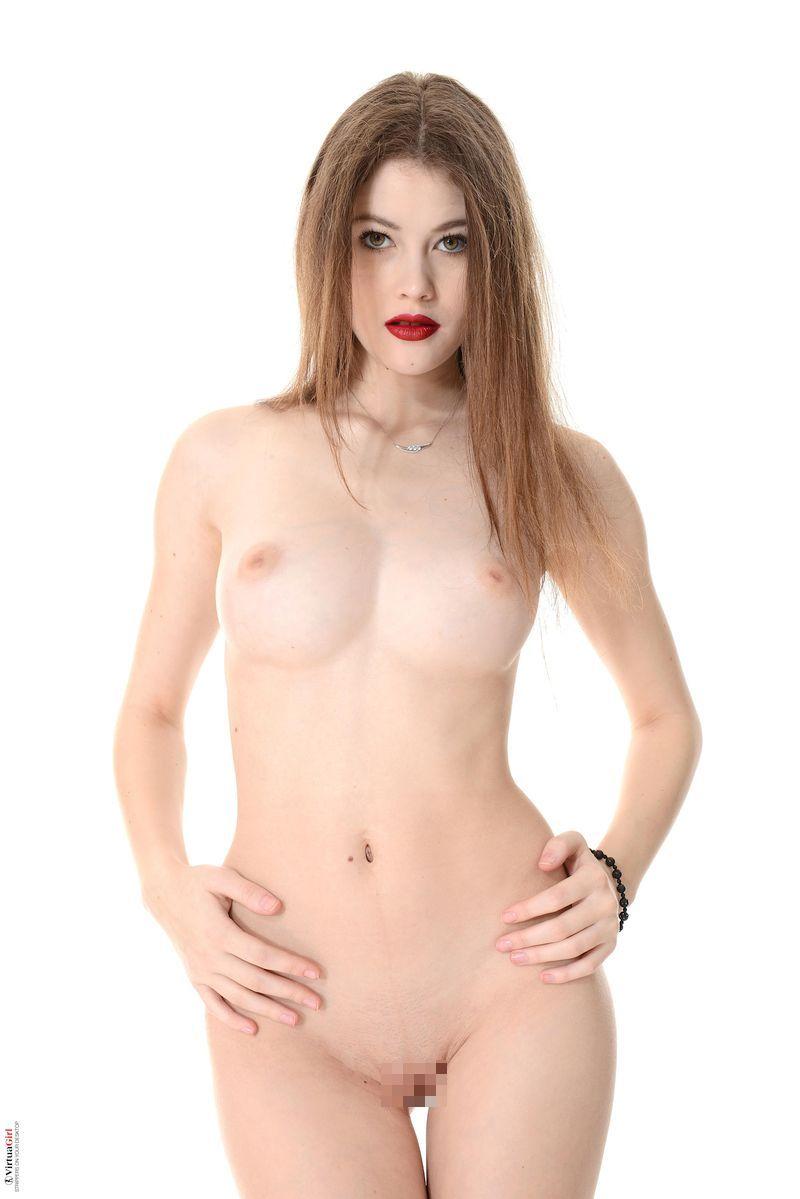Heidi Romanova - DEEP DESIRE 02