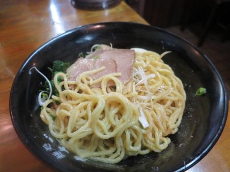 masago33.jpg